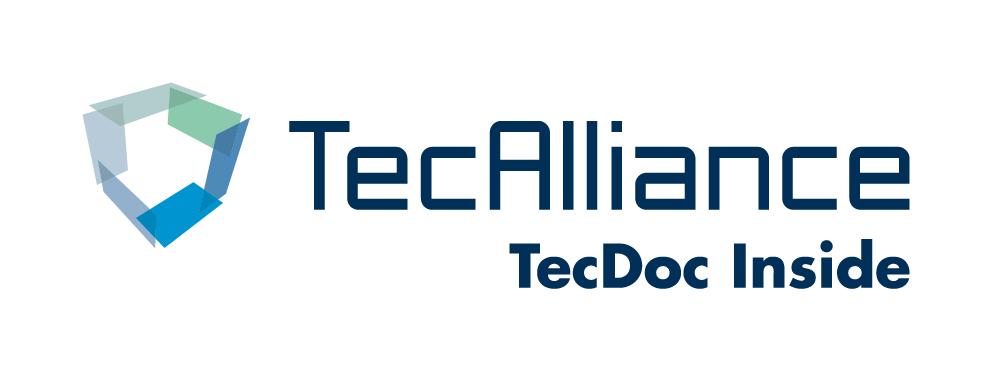 Logo TecDoc