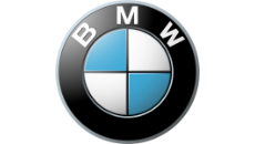 BMW logotyp