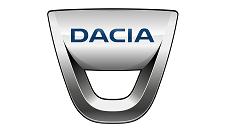 MArka Dacia